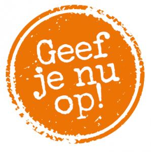 Geef_je_nu_op